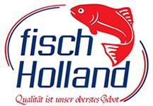 Fisch Holland Bielefeld GmbH